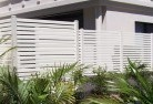 Brookfield NSW Aluminium fencing 7old