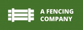 Fencing Brookfield NSW - Temporary Fencing Suppliers