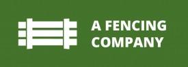 Fencing Brookfield NSW - Fencing Companies