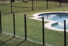 Brookfield NSW Glass fencing 10