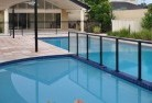 Brookfield NSW Glass fencing 15