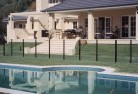 Brookfield NSW Glass fencing 2