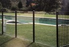 Brookfield NSW Glass fencing 8