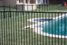 Brookfield NSW Pool fencing 2