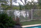 Brookfield NSW Pool fencing 3