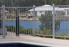 Brookfield NSW Pool fencing 7