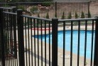 Brookfield NSW Pool fencing 8