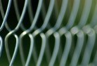 Brookfield NSW Wire fencing 11