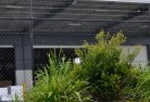 Brookfield NSW Wire fencing 20