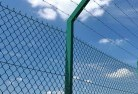 Brookfield NSW Wire fencing 2